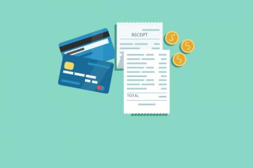 Vooruitbetalen tips debiteurenbeheer 1