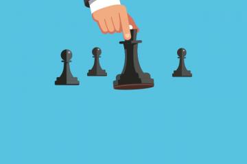 succesfactoren voor een exit