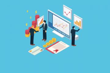 De waarde van je bedrijf bepalen