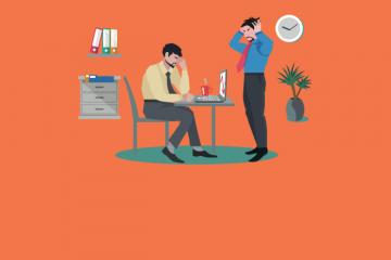 Hoe zeg je nee tegen klanten